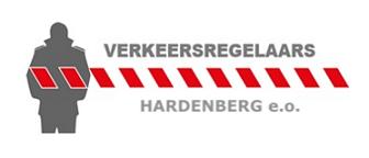 Verkeersregelaars Hardenberg